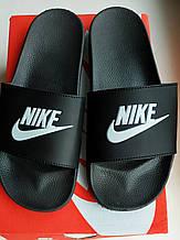 Мужская обувь, шлепанцы, шлёпки, сланцы, летняя обувь, тапочки,  размер 43!