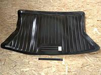 Коврик багажника (корыто) ВАЗ 1119 хэтчбек, Autoboot