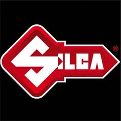 SILCA (английские)