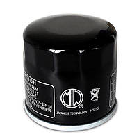 Масляный фильтр для мотоциклов MIW H1015