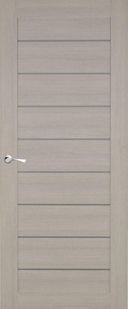 Межкомнатная дверь STDM Allegra AG-13 (глухая)