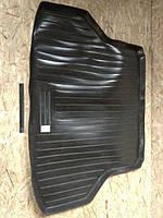 Коврик багажника (корыто) Lacetti седан, Autoboot