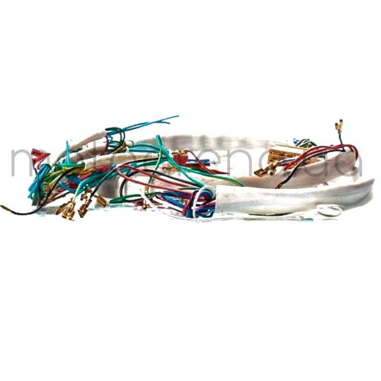 Проводка Ява 6 V (перетин 0,5 mm)