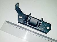 Кронштейн переднего амортизатора ВАЗ 2101, АвтоВАЗ