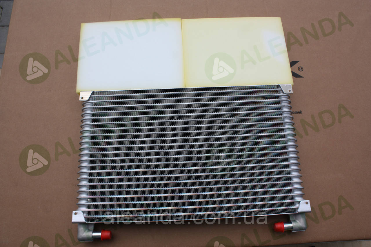 S2511080 масляний радіатор гідравлічної системи Hidromek