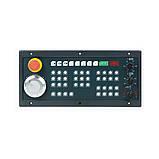 NC-110 устройство числового-программного управления, фото 3