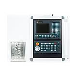 NC-110 устройство числового-программного управления, фото 2