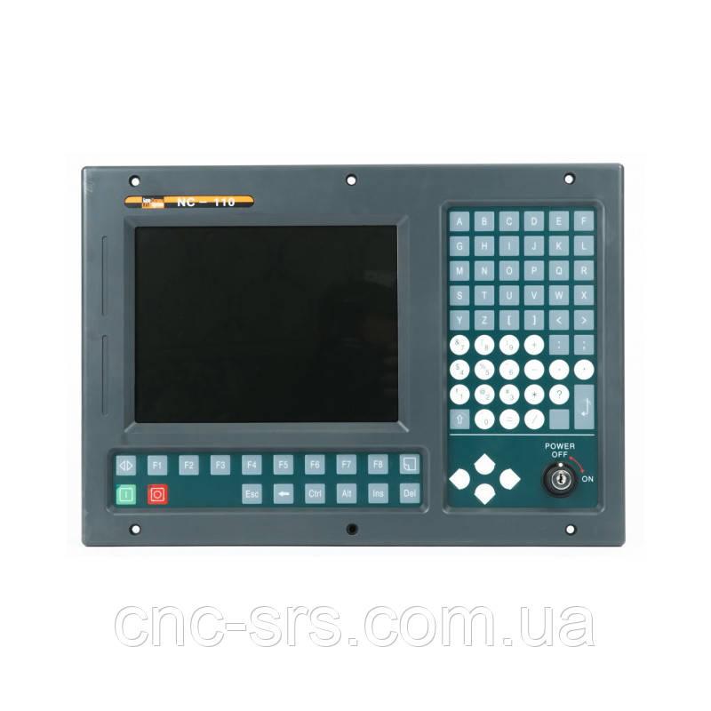 NC-110 устройство числового-программного управления