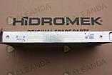 S2511090 масляний радіатор трансмісії Hidromek, фото 2