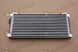 S2511090 масляний радіатор трансмісії Hidromek, фото 3