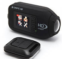 Камера DRIFT HD
