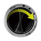 Погружной блендер 4в1 DSP KM-1040, 700 Вт., фото 5