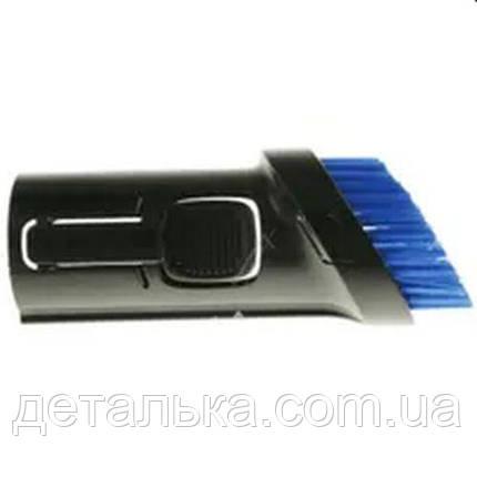 Щітка для меблів на пилосос Philips, фото 2
