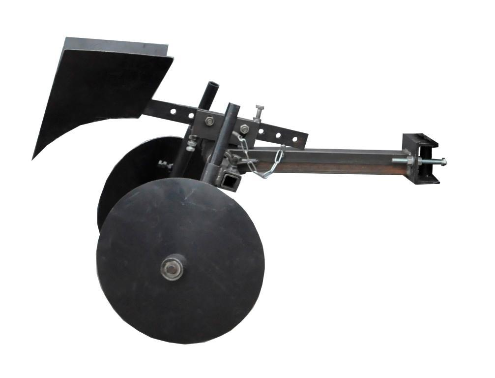Комплект для посадки картофеля Форте  (КС 7)