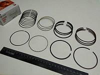 Кольца AMP  Lanos 1.5 77,00 2-й ремонт (PR-DAE-49-3548-050) 1,50х1,50х3,000