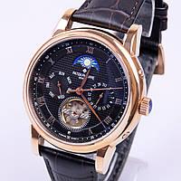Мужские наручные часы механика с автоподзаводом AAA