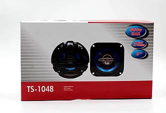 Автоколонки TS 1048