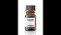 Кислотный праймер Kodi Primer 10 мл