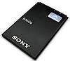 Sony Ericsson BA600 Аккумуляторная батарея