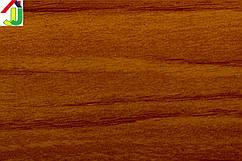 Лента декоративная 50мм  Бленда для потолочного карниза КСМ Светлая черешня