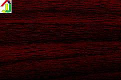Лента декоративная 50мм  Бленда для потолочного карниза КСМ Махонь