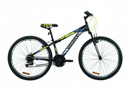 """Велосипед горный 26"""" Discovery Rider AM Vbr 2020, фото 2"""