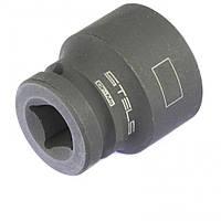 Головка ударная шестигранная 30 мм Stels 13929, фото 1