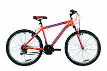 """Велосипед горный 26"""" Discovery Rider AM Vbr 2020, фото 3"""