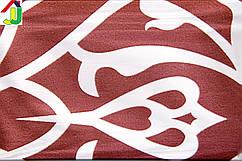 Лента декоративная 50мм  Бленда для потолочного карниза КСМ Марокко