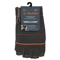 Перчатки Truper GU-655, фото 1