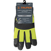 Перчатки Truper GU-645