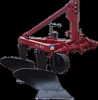 Плуг для минитрактора ПН-2-30 Р