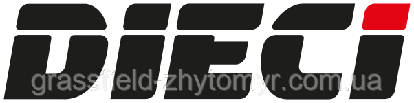 Клапан гідравлічний BHE1106 Оригінал DIECI