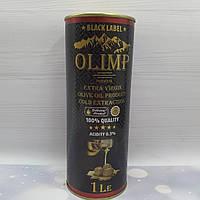 Оливковое масло OLIMP ( 1литр)