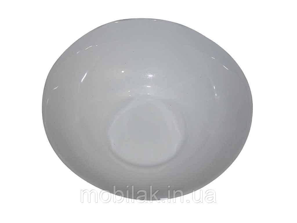 Салатник №8 d=200мм White (6шт. в уп) HKW-80 ТМLUMINES