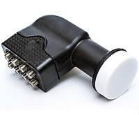 Cпутниковый конвертер OCTO Qsat QK-8
