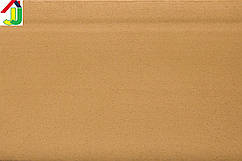 Лента декоративная 50мм  Бленда для потолочного карниза КСМ Сатин