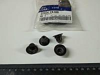 Сальники клапанов Hyundai/KIA, MOBIS (222242A100)