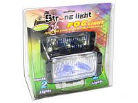 Фары STRONG LIGHT 13006 R