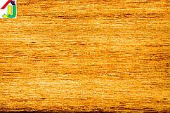 Лента декоративная 50мм  Бленда для потолочного карниза КСМ Старое золото