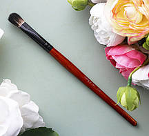 Кисть для макияжа Гранд Презент 755