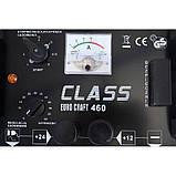 Зарядне автомобільне +пускове Euro Craft  CLASS460, фото 4