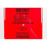 Зарядне автомобільне +пускове Euro Craft  CLASS460, фото 6