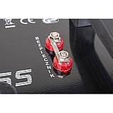 Зарядне автомобільне +пускове Euro Craft  CLASS460, фото 7