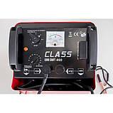 Зарядне автомобільне +пускове Euro Craft  CLASS460, фото 10