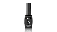 Финиш гель Kodi Qf2 без липкого слоя 12 мл