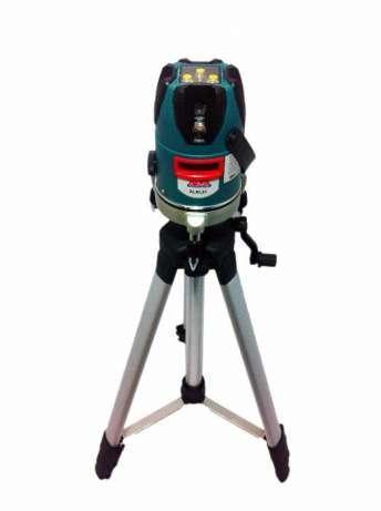 Лазерный уровень AL-FA ALNL01