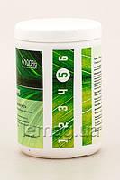 BioLife Сахарная биопаста с антибактериальным эффектом Плотная - 5, 700 мл, фото 2