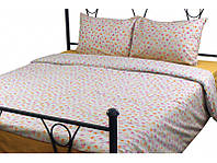 Комплект постельного белья Руно Кантри 02 евро