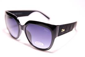 Солнцезащитные очки Christian Dior 1340 #B/E